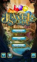 Jewels Saga APK