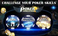 Live Hold'em Pro Poker Games APK