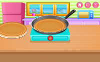 Cooking in the Kitchen for PC
