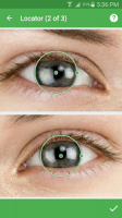 NiceEyes - Eye Color Changer APK