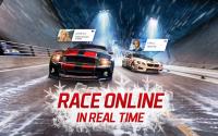 Nitro Nation Online for PC