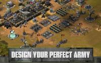 Empires and Allies APK