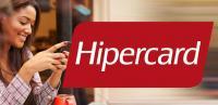 Hipercard Controle seu cartão for PC