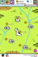 Cow Evolution - Clicker Game APK