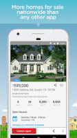 Realtor.com Real Estate, Homes APK