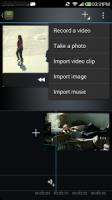 Movie Maker - Video Editor APK