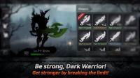 Dark Sword for PC