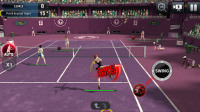 Ultimate Tennis for PC
