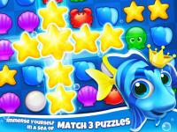 Fish Mania for PC
