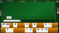Rummy 45 for PC