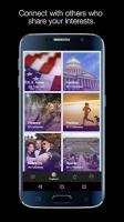 Yahoo:Newsroom for Communities APK