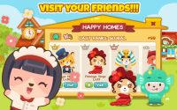 Happy Pet Story: Virtual Sim for PC