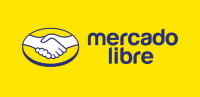 Mercado Libre for PC