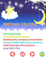 Indonesian Children's Songs for PC