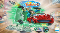 YouTurbo APK
