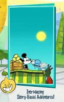 Where's My Mickey? Free APK
