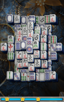 Mahjong Master for PC