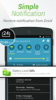 Battery Saver 2 APK