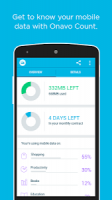 Onavo Count - Data Usage APK