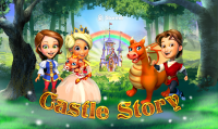 Castle Story™ for PC