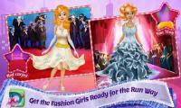 Design It! Fashion & Makeover APK