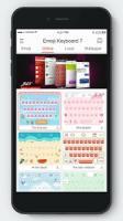 Emoji Keyboard 7 APK