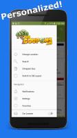 The Coupons App APK