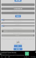 Anti Theft Alarm -Motion Alarm for PC
