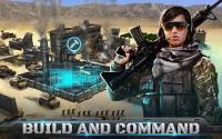 Mobile Strike APK