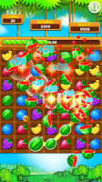 Fruit Splash APK