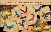 Dragons: Rise of Berk for PC