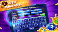 Family Feud® 2 for PC