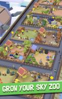 Rodeo Stampede: Sky Zoo Safari for PC