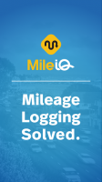 MileIQ - Automatic Mileage Log for PC