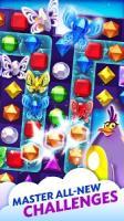 Bejeweled Stars: Free Match 3 APK
