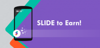 Slide - Earn Free Recharge! for PC