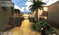 Sniper Shooting Free APK