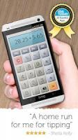 Calculator Plus Free APK