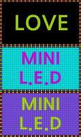 Mini-LED Scroller - Olimpic APK