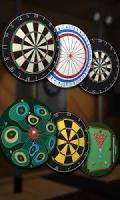 Pro Darts 2017 APK
