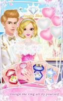 Wedding Salon 2 for PC