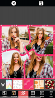 Collage Photo Maker Pic Grid APK