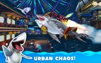 Hungry Shark World APK