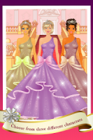 Princess Tailor Boutique APK