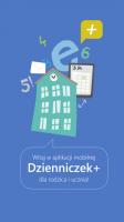 Dzienniczek+ for PC