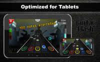 Guitar Flash for PC