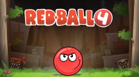 Red Ball 4 for PC