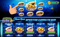 Emerald 5-Reel Free Slots for PC