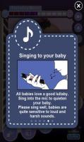 Durex Baby-English for PC