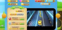 Banana Rush for PC